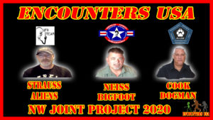 Encounters USA NW Joint Project 2020