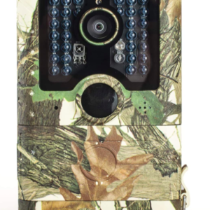AILEMON Wildlife Trail Camera