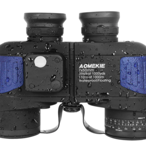 Aomekie Marine Binoculars Night Vision for Adults