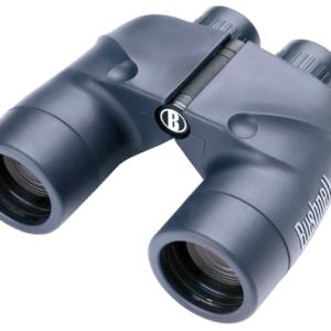 Bushnell Marine 7×50 Waterproof Binocular
