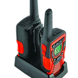 Cobra ACXT1035R FLT Walkie Talkies