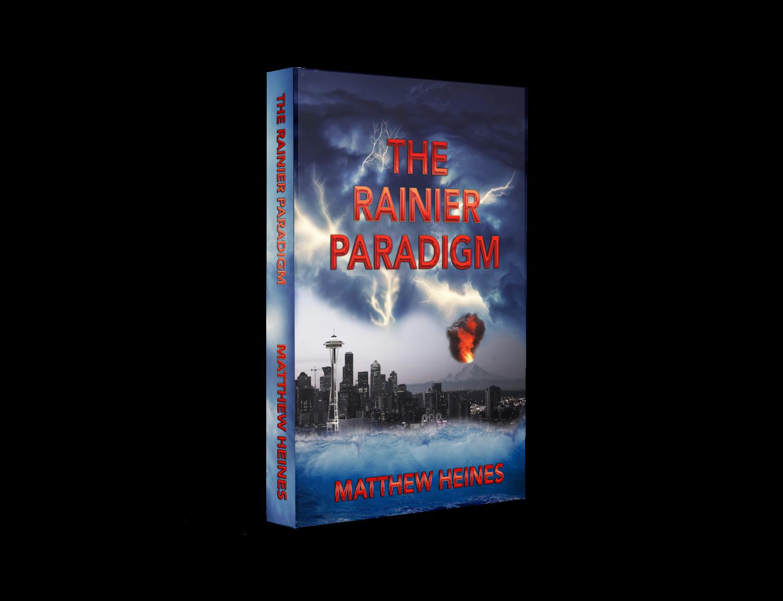 The Rainier Paradigm