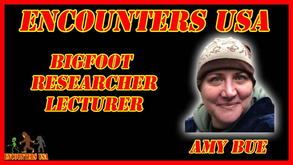 Extreme Expeditions On Vimeo Bigfoot Encounters in the Pacific Northwest